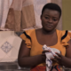 [Watch] Muvhango Latest Episode on Wednesday, 11 September 2019
