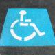 Rwanda ns living with disabilities enjoy user-friendly public buses