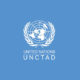 UNCTAD secretary pinpoints PPPs as integral part of ensuring sustainable financing