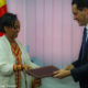 Ethiopia renews agreement with USAID to curb the spread of TB