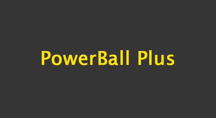 Powerball Us Results