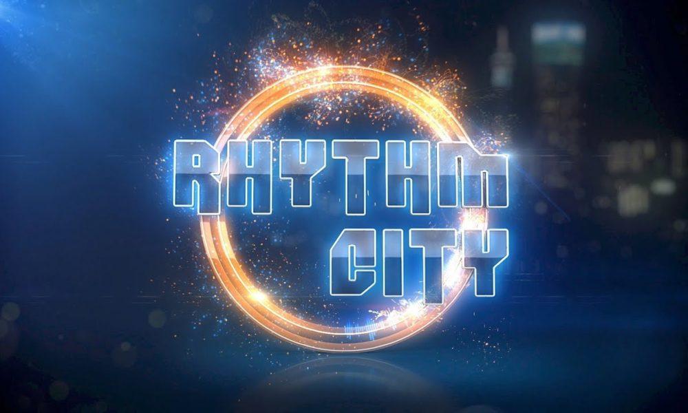 Rhythm City Teasers for April 2020 | Political Analysis South Africa