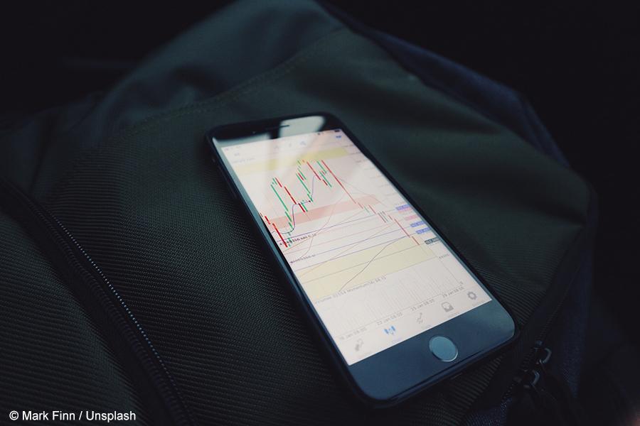 Forex Trading & Training