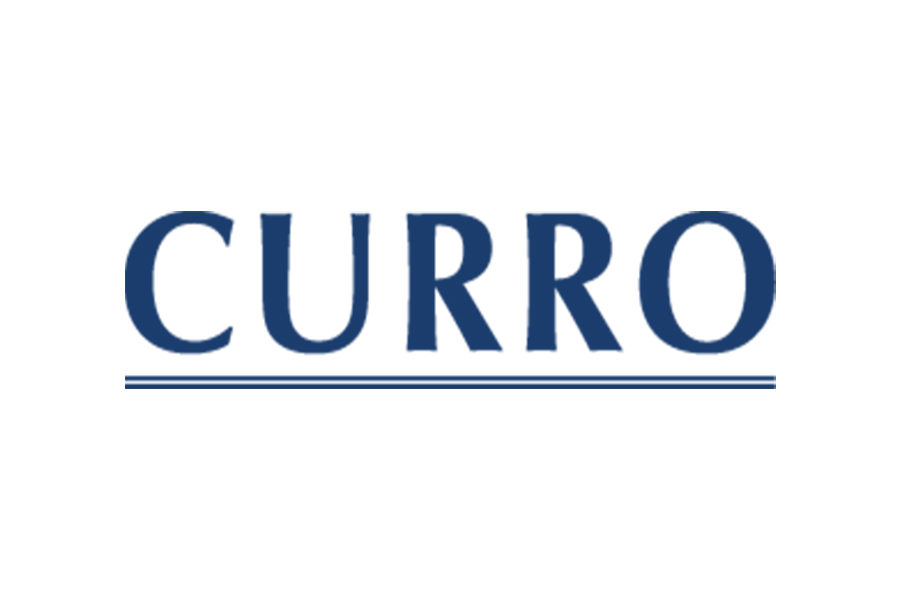 Curro Holdings acquires St George's Preparatory School ...